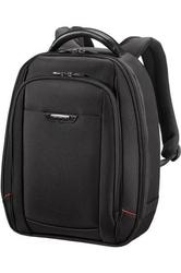Plecak na laptop samsonite pro-dlx4 14,1