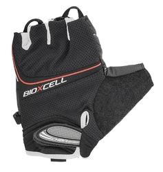 Rękawiczki chiba bioxcell pro czarne