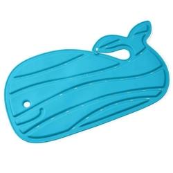 Skip hop mata do wanny wieloryb moby blue,0+ - blue