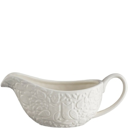 Sosjerka ceramiczna in the forest mason cash 400 ml 2001.079