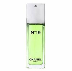 Chanel No.19 W woda toaletowa 100ml