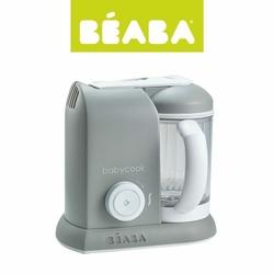 Beaba, Babycook® szary