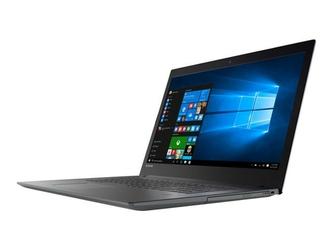 LENOVO Laptop V320 i7-8550U  17.3 FHD  4GB  SSD 256GB  nVidia MX150  2G Win10Pro