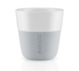 Filiżanka do espresso Eva Solo 2 szt. marble grey