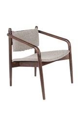 Dutchbone fotel wypoczynkowy torrance 3100067