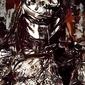 Legends of bedlam - predator, avp - plakat wymiar do wyboru: 60x80 cm