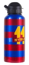 Bidon fcb neymar 11  0.4l