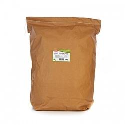 Liść laurowy 1 kg
