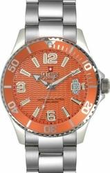 Le temps swiss naval patrol lt1081.04bs01