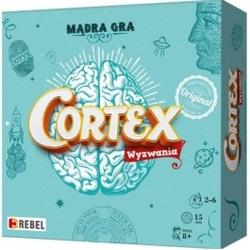 Gra cortex