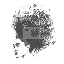 Obraz logo firmy