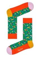 Skarpetki happy socks reindeer - rei01-7000
