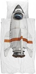 Pościel rocket 135 x 200 cm