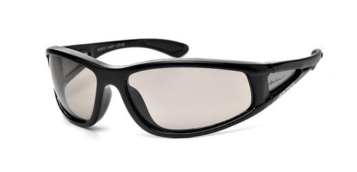 Okulary przeciwsłoneczne arctica s-69 fp