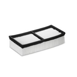 Karcher filtr pes nt 652 tact