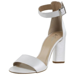 Sandały kati 2604