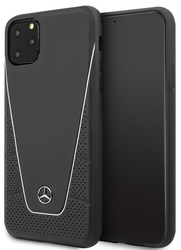 Etui mercedes-benz pattern hard case iphone 11 pro max
