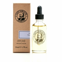 Captain fawcett olejek do brody private stock 50ml