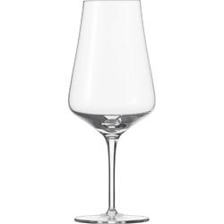 Kieliszki do wina czerwonego bordeaux schott zwiesel fine 6 sztuk sh-8648-130-6