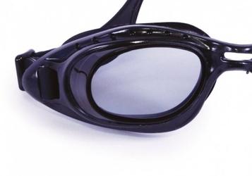 Okularki pływackie shepa 614 b1