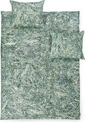 Pościel hayka siano 160 x 200 cm podwójna