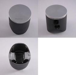 Wossner tłok honda cr 250r single ring 02-04 8164d110 67.5 mm