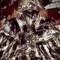 Legends of bedlam - eileen the crow, bloodborne - plakat wymiar do wyboru: 60x80 cm