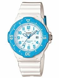 Damski zegarek CASIO LRW-200H 2BV zd557d