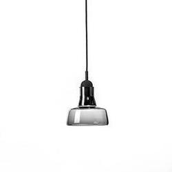 Brokis :: lampa wisząca shadows mała