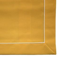 Obrus wiosenny żółty greno 40 x 40