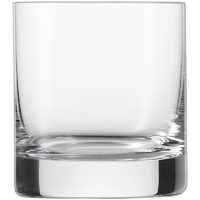 Szklanki do whisky schott zwiesel paris 6 sztuk sh-4858-60-6