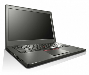 Lenovo thinkpad x250 20cm001rpb win7pro  win8.1pro 64-bit i7-5600u8gbssd 512gbhd 5500n-optical3c+3c12.5 fhd ips wwan rea