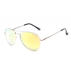 Pilotki męskie okulary przeciwsłoneczne polaryzacja drm-38c7
