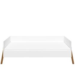 Bellamy Lotta łóżeczko 80x160