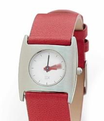 ENERGETIX zegarek magnetyczny 2577-1