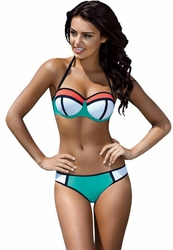 Lorin L2029 kostium kąpielowy