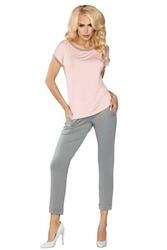 Livia corsetti model 101 piżama damska