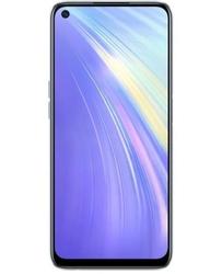 Realme 6 smartfon 4gb+128gb rmx2001 biały