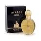 Lanvin arpege perfumy damskie - woda perfumowana 100ml - 100ml