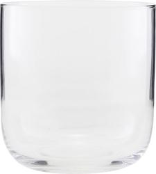 Szklanka do wody nicolas vahe