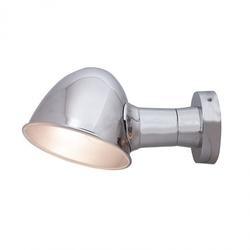Authentic models lampa ścienna funnel sl074