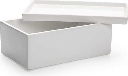 Pojemnik pudełko estetico quotidiano