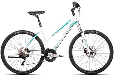 Rower crossowy unibike viper lady 2019