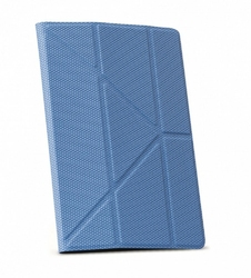 TB Touch Cover 8 Blue uniwersalne etui na tablet 8 - C80.01.BLU