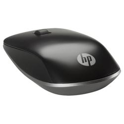 Bezprzewodowa mobilna mysz optyczna HP Ultra