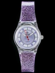 PERFECT A930 - purple zp813g