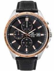 Męski zegarek CASIO EDIFICE EFR-512L 1AV zd053a