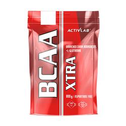 ACTIVLAB BCAA Xtra 800 - Pear