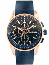 Męski zegarek GINO ROSSI - GRAND II zg132g
