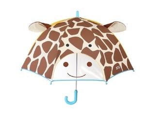ŻYRAFA parasolka
